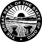 The Ohio People's Counsel